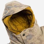 Мужская куртка Nemen Anorak Beige Camo фото- 1