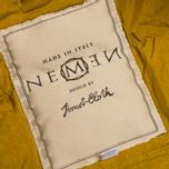 Мужская куртка Nemen Anorak Beige Camo фото- 6