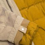 Мужская куртка Nemen Anorak Beige Camo фото- 5
