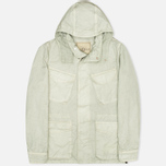 Nemen Cloister Field Jacket Sage Green photo- 0