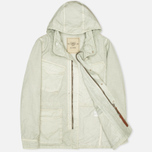 Nemen Cloister Field Jacket Sage Green photo- 1