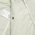 Nemen Cloister Field Jacket Sage Green photo- 8