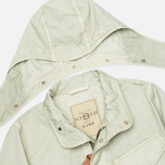 Nemen Cloister Field Jacket Sage Green photo- 3