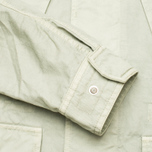 Nemen Cloister Field Jacket Sage Green photo- 6