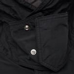 Мужская куртка парка Nemen Fishtail Parka 60/40 Carbone фото- 7