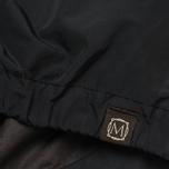 Мужская куртка парка Nemen Fishtail Parka 60/40 Carbone фото- 4
