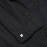 Мужская куртка парка Nemen Fishtail Parka 60/40 Carbone фото- 6