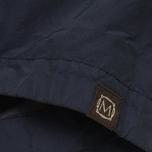 Мужская куртка парка Nemen Fishtail Parka 60/40 Navy фото- 3