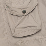 Мужская куртка Nemen Multi Pocket Smock Light Grey фото- 5
