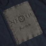 Мужская куртка Nemen Multipocket Smock Dark Blue фото- 6