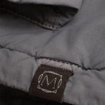 Мужская куртка Nemen Multipocket Smock Grey фото- 8