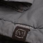 Nemen Multipocket Smock Jacket Grey photo- 8
