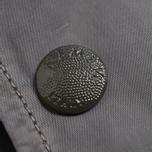 Nemen Multipocket Smock Jacket Grey photo- 9