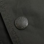 Nemen Multipocket Smock Jacket Military Green photo- 8