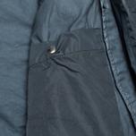Nemen Raincoat Jacket Grey Avio photo- 8