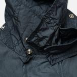Nemen Raincoat Jacket Grey Avio photo- 7