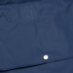 Мужская куртка дождевик Norse Projects x Elka Classic Dark Navy фото- 6