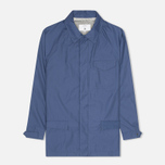Мужская куртка Orsman New Coach Blue фото- 0