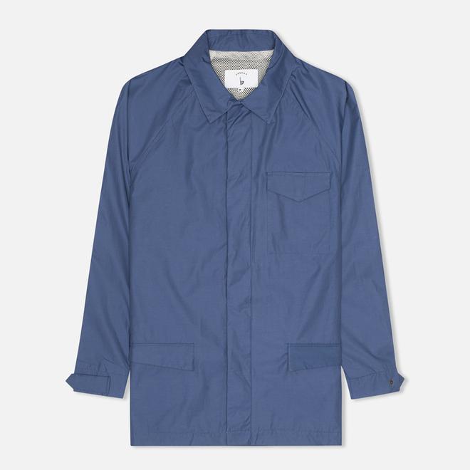 Мужская куртка Orsman New Coach Blue