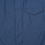 Orsman New Coach Jacket Blue photo- 3