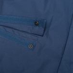 Мужская куртка Orsman New Coach Blue фото- 5