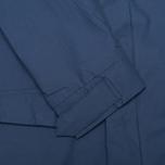 Мужская куртка Orsman New Coach Blue фото- 4