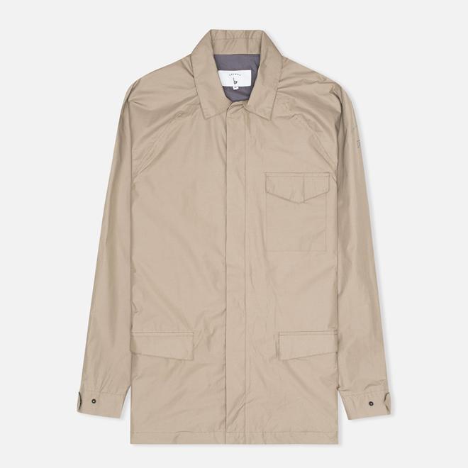 Мужская куртка Orsman New Coach Grey