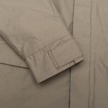 Мужская куртка Orsman New Coach Grey фото- 4