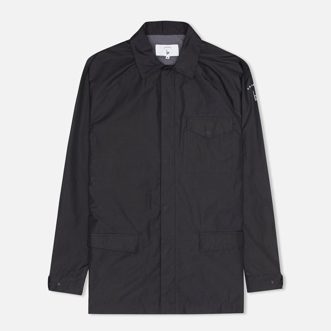 Мужская куртка Orsman New Coach Midnight
