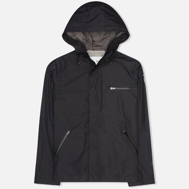 Мужская куртка Orsman Sports Life Midnight