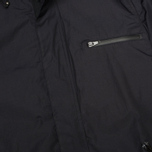 Мужская куртка Orsman Sports Life Midnight фото- 3