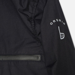 Мужская куртка Orsman Sports Life Midnight фото- 2