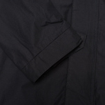 Мужская куртка Orsman Sports Life Midnight фото- 5