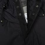 Мужская куртка Orsman Sports Life Midnight фото- 4