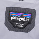 Мужская куртка Patagonia Bivy Down Forge Grey фото- 6