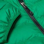 Patagonia Down Sweater Jacket Tumble Green photo- 3