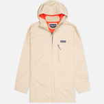 Patagonia Fogoule Jacket El Cap Khaki photo- 0