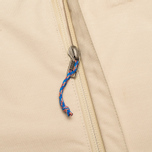 Patagonia Fogoule Jacket El Cap Khaki photo- 3