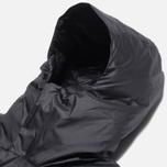Мужская куртка Patagonia Hi-Loft Down Hoody Black фото- 1