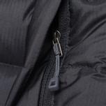 Мужская куртка Patagonia Hi-Loft Down Hoody Black фото- 5