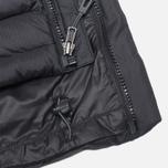 Мужская куртка Patagonia Hi-Loft Down Hoody Black фото- 7