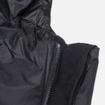 Мужская куртка Patagonia Hi-Loft Down Hoody Black фото- 4