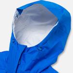 Мужская куртка Patagonia Torrentshell Andes Blue фото- 1