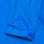 Мужская куртка Patagonia Torrentshell Andes Blue фото- 3