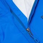 Мужская куртка Patagonia Torrentshell Andes Blue фото- 2