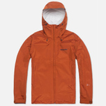 Patagonia Torrentshell Jacket  Cooper photo- 0