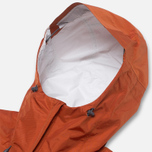 Patagonia Torrentshell Jacket  Cooper photo- 1
