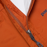Patagonia Torrentshell Jacket  Cooper photo- 2