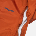 Patagonia Torrentshell Jacket  Cooper photo- 5