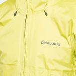 Patagonia Torrentshell Folios Green photo- 5